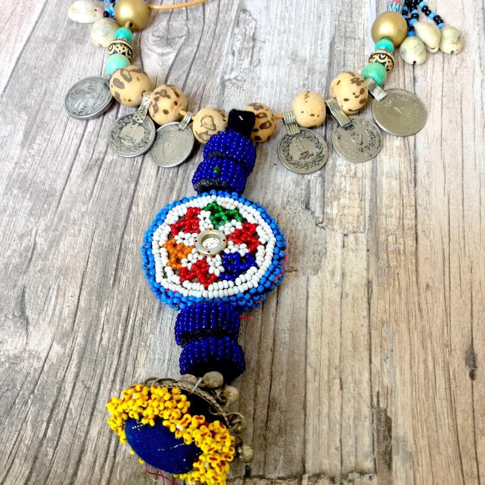 boho-ketting-kuchi-ketting-by-dazzling-gypsy-queen-styletrash-nl